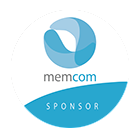 Memcom supporter
